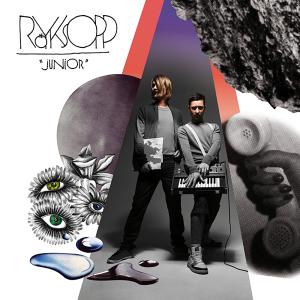 royksopp-junior-1