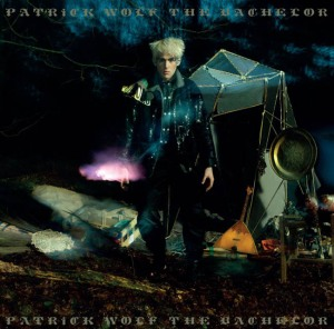 Patrick_Wolf_The_bachelor_cover