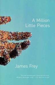a_million_little_pieces1