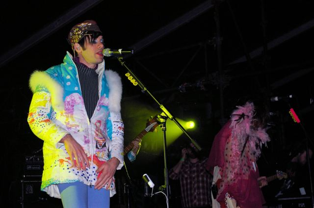 Of Montreal 1